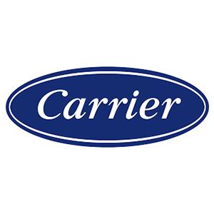 Equipo de refrigeración Carrier