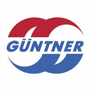 Equipo de refrigeración Guntner