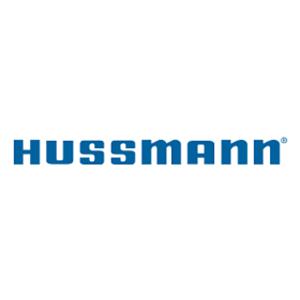 hussmann air conditioner Equipo de refrigeración