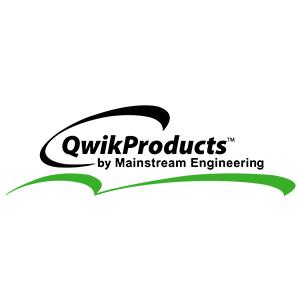 qwik products refrigeracion