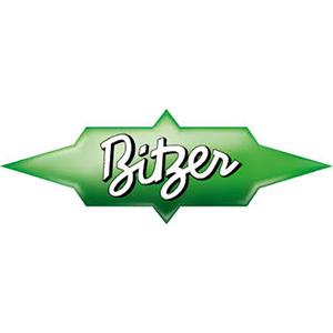 Bitzer aire acondicionado