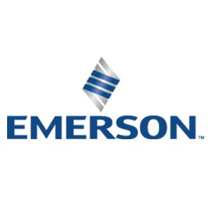 Equipo de refrigeración Emerson