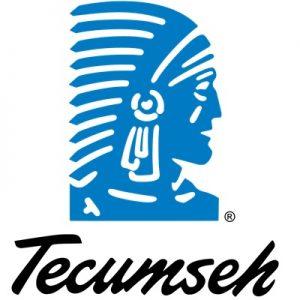 tecumseh aire acondicionado