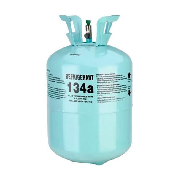 productos de refrigeracion gas refrigerante
