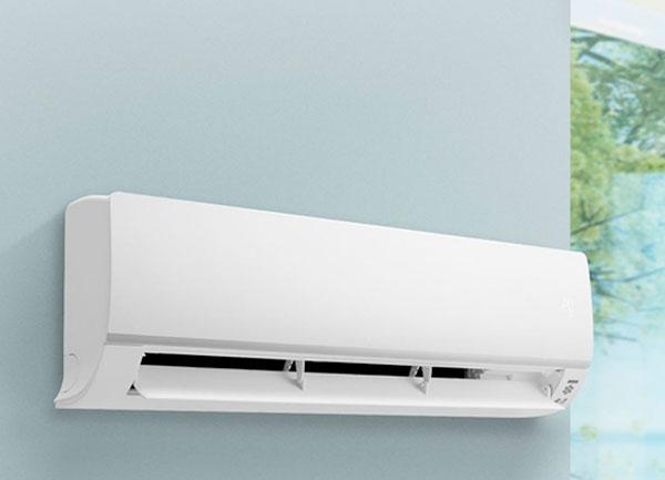 servicios residenciales de refrigeración