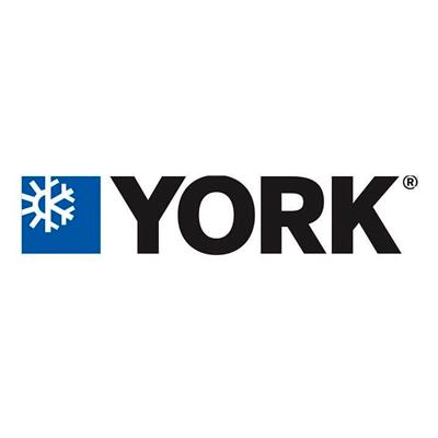 Equipo York refrigeración